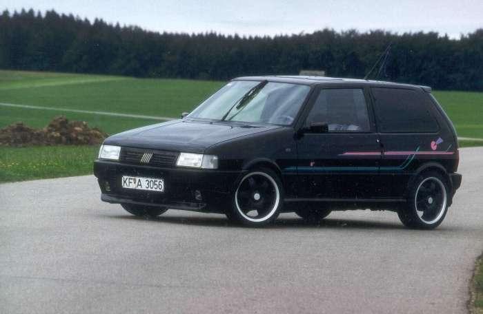 Fiat Uno Turbo Fiat Pinterest Fiat Uno Fiat And Fiat Cars - Www fiat cars